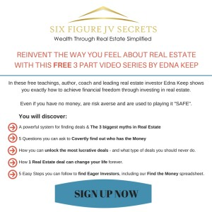 reinvent-the-way-you-feel-about-real-estate-with-this-free-3-part-video-series-by-edna-keep-2
