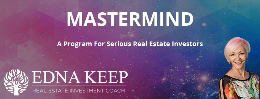 https://ednakeep.com/programs/mastermind-program/