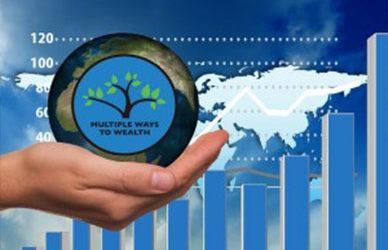 Promising News About The Rising Saskatchewan & Global Economy