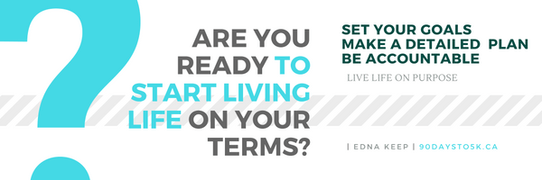 are-you-ready-to-start-living-life-on-your-terms