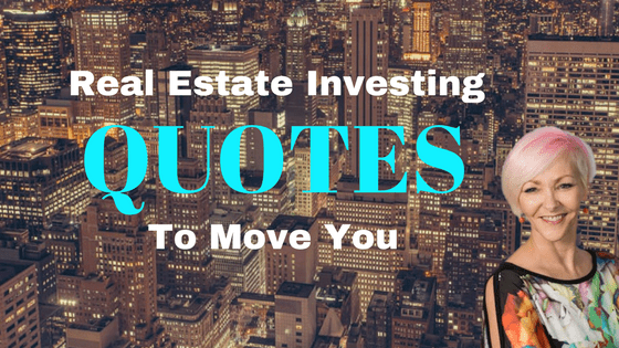 9 Investment Quotes That Will Motivate You Today
