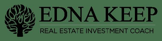 edna keep real estate investment coach saskatchewan