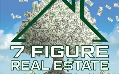 7 Figure Real Estate With Edna Keep